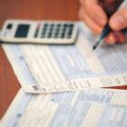 Jak wybrać dobre biuro rachunkowe?