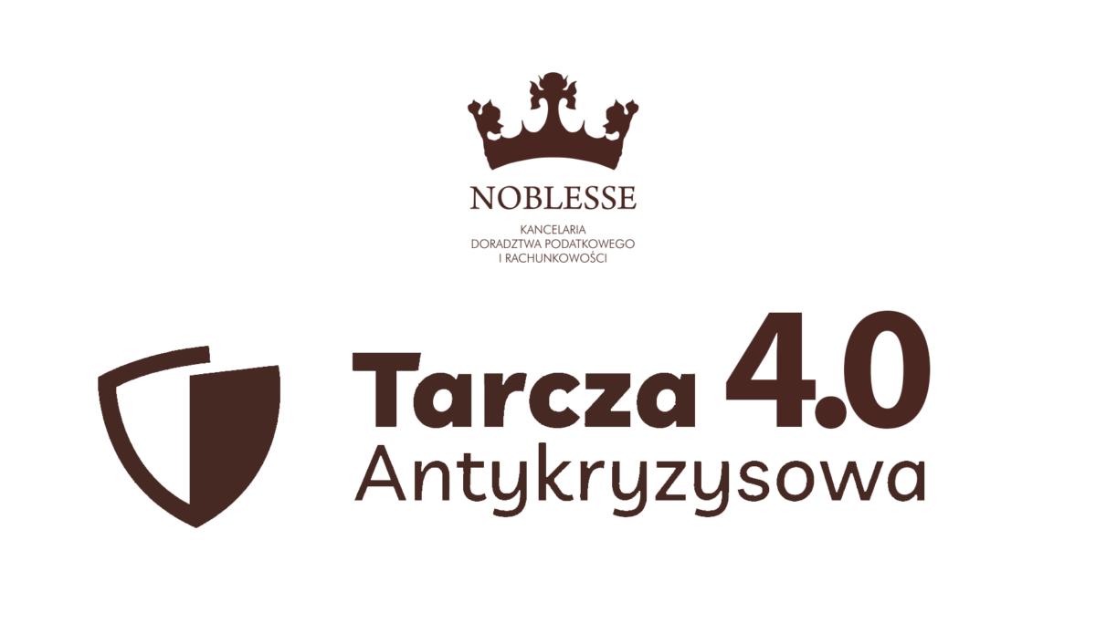 Tarcza-4.0-Noblesse