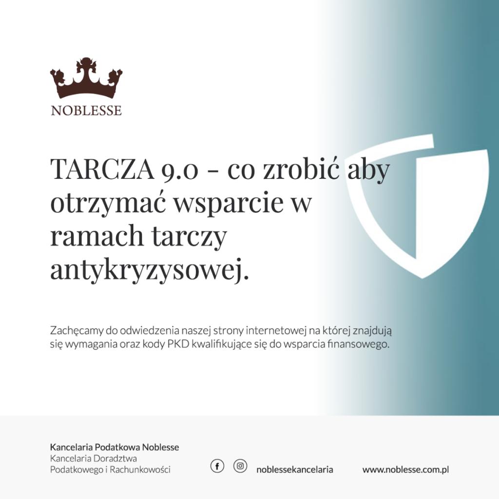 Tarcza-Noblesse-Biuro-Rachunkowe-Poznań-1024x1024