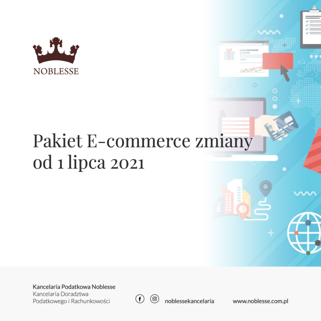 ecommerce-blog--1024x1024