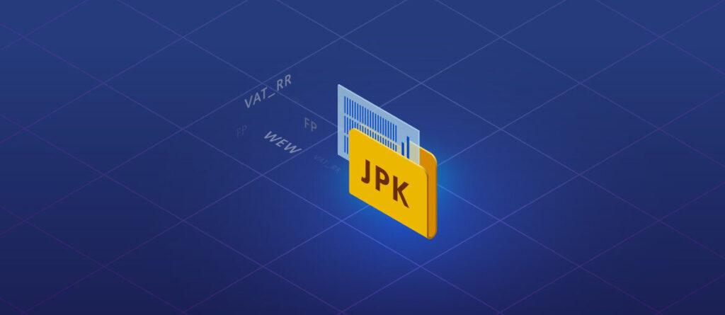 jpk-vat-instrukcja-1170x508-1-1024x445
