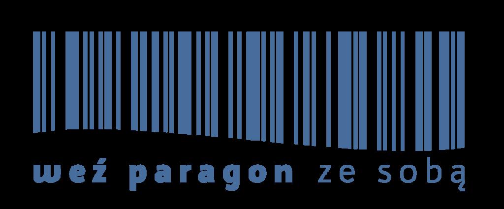 20160921.logo_akcji-1024x425